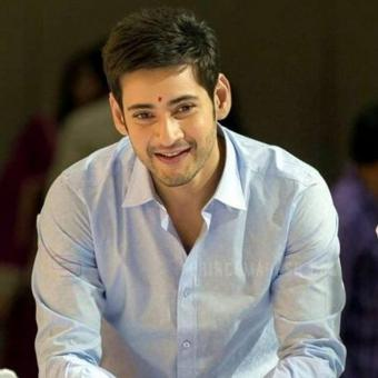 http://www.indiantelevision.com/sites/default/files/styles/340x340/public/images/tv-images/2019/02/09/Mahesh-Babu.jpg?itok=Nh42ab3w