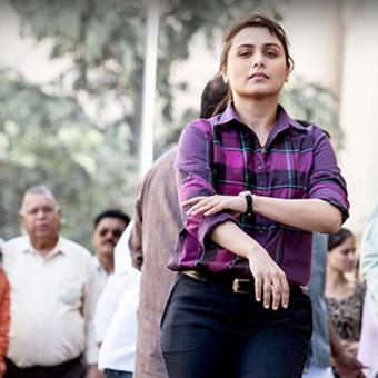 https://www.indiantelevision.com/sites/default/files/styles/340x340/public/images/tv-images/2019/02/09/Mardaani.jpg?itok=-KZQ0WZE