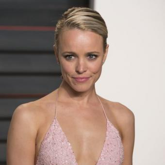 https://www.indiantelevision.com/sites/default/files/styles/340x340/public/images/tv-images/2019/02/09/Rachel-McAdams.jpg?itok=31H2jn5e