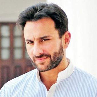http://www.indiantelevision.com/sites/default/files/styles/340x340/public/images/tv-images/2019/02/09/Saif-Ali-Khan.jpg?itok=YfH4Lvtw