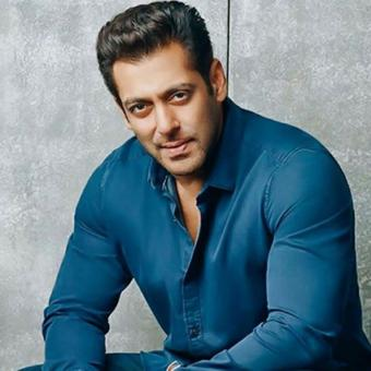 https://www.indiantelevision.com/sites/default/files/styles/340x340/public/images/tv-images/2019/02/09/Salman-Khan.jpg?itok=n4dOLlQw