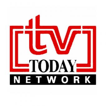 https://www.indiantelevision.com/sites/default/files/styles/340x340/public/images/tv-images/2019/02/09/TV-today.jpg?itok=1nGpuDaN