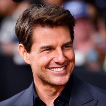 https://www.indiantelevision.com/sites/default/files/styles/340x340/public/images/tv-images/2019/02/09/Tom-Cruise.jpg?itok=pThL3xyP