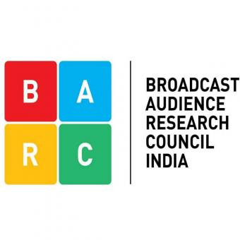 https://www.indiantelevision.com/sites/default/files/styles/340x340/public/images/tv-images/2019/02/09/barc.jpg?itok=GQBo49KH