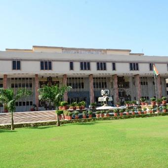 http://www.indiantelevision.org.in/sites/default/files/styles/340x340/public/images/tv-images/2019/02/09/delhi-high-court-800x800_0.jpg?itok=dBJ1JhWx