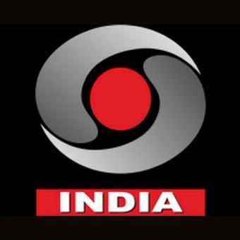 https://www.indiantelevision.com/sites/default/files/styles/340x340/public/images/tv-images/2019/02/09/dindia.jpg?itok=4aVJ3m9J