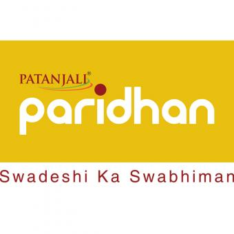 https://www.indiantelevision.com/sites/default/files/styles/340x340/public/images/tv-images/2019/02/11/Patanjali_Paridhan.jpg?itok=p3wV_-gP