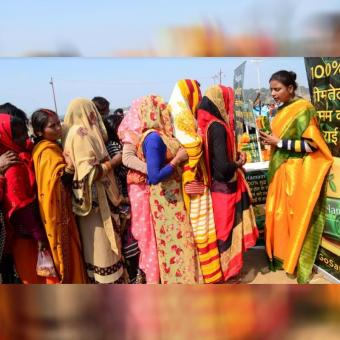 https://www.indiantelevision.com/sites/default/files/styles/340x340/public/images/tv-images/2019/02/11/kumbh.jpg?itok=X655lC0H