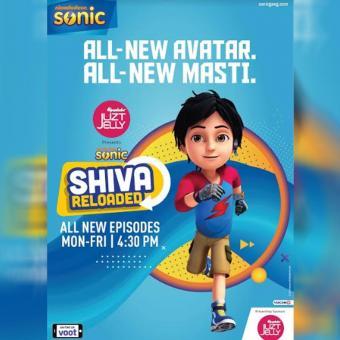 http://www.indiantelevision.com/sites/default/files/styles/340x340/public/images/tv-images/2019/02/11/ncik.jpg?itok=GSLUYibT