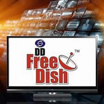 https://www.indiantelevision.com/sites/default/files/styles/340x340/public/images/tv-images/2019/02/12/dd.jpg?itok=FHvpLYe9