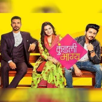 https://www.indiantelevision.com/sites/default/files/styles/340x340/public/images/tv-images/2019/02/12/kundali-bhagya.jpg?itok=K4NcIcsK