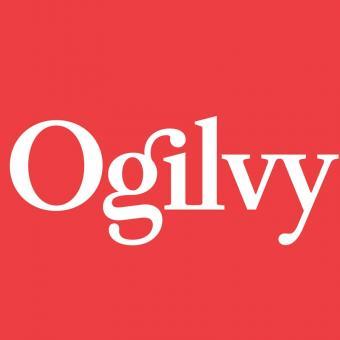 https://www.indiantelevision.com/sites/default/files/styles/340x340/public/images/tv-images/2019/02/12/ogilvy.jpg?itok=sPSEc6hW