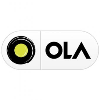 https://www.indiantelevision.com/sites/default/files/styles/340x340/public/images/tv-images/2019/02/12/ola.jpg?itok=fx5wiRCe