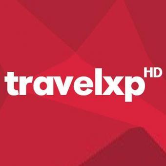 https://www.indiantelevision.com/sites/default/files/styles/340x340/public/images/tv-images/2019/02/12/travelxp.jpg?itok=upqEpFr9