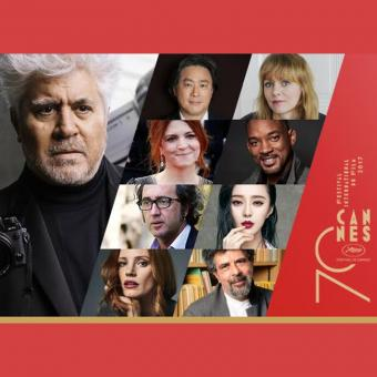 https://www.indiantelevision.com/sites/default/files/styles/340x340/public/images/tv-images/2019/02/13/Cannes.jpg?itok=VG4XQPX-
