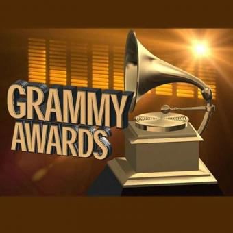 https://www.indiantelevision.com/sites/default/files/styles/340x340/public/images/tv-images/2019/02/13/Grammy%20Awards.jpg?itok=y1paMLP5