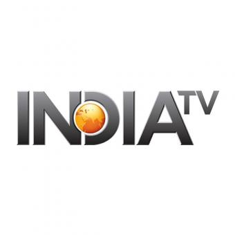 https://www.indiantelevision.com/sites/default/files/styles/340x340/public/images/tv-images/2019/02/13/india%27.jpg?itok=SvpJ0YVa