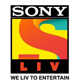 https://www.indiantelevision.com/sites/default/files/styles/340x340/public/images/tv-images/2019/02/13/sony-liv.jpg?itok=DZ3PBoOB