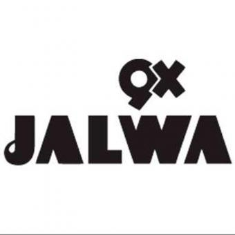 https://www.indiantelevision.com/sites/default/files/styles/340x340/public/images/tv-images/2019/02/14/9x-jalwa.jpg?itok=JFtuV4a_