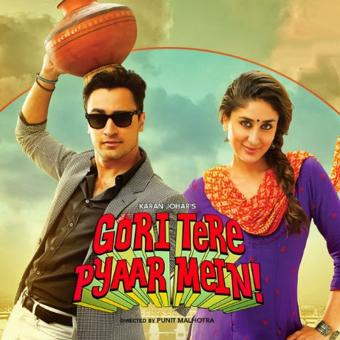 https://www.indiantelevision.com/sites/default/files/styles/340x340/public/images/tv-images/2019/02/14/Gori-Tere-Pyaar-Mein.jpg?itok=1U_CEAhy