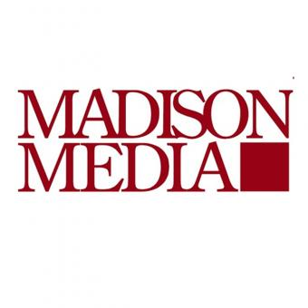 https://us.indiantelevision.com/sites/default/files/styles/340x340/public/images/tv-images/2019/02/14/madison-media_0.jpg?itok=YMgMdBSX