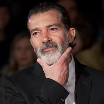 https://www.indiantelevision.com/sites/default/files/styles/340x340/public/images/tv-images/2019/02/15/Antonio-Banderas.jpg?itok=MELvS5b7