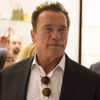 https://www.indiantelevision.com/sites/default/files/styles/340x340/public/images/tv-images/2019/02/15/Arnold-Schwarzenegger.jpg?itok=hnLb2rDz