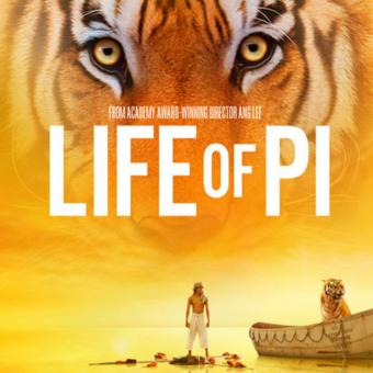 https://www.indiantelevision.com/sites/default/files/styles/340x340/public/images/tv-images/2019/02/15/Life-of-Pi.jpg?itok=BwnjQIjn
