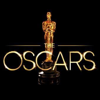 https://www.indiantelevision.com/sites/default/files/styles/340x340/public/images/tv-images/2019/02/15/Oscar_0.jpg?itok=0e077JIS