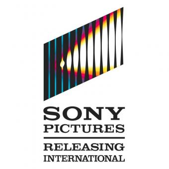 https://www.indiantelevision.com/sites/default/files/styles/340x340/public/images/tv-images/2019/02/15/Sony%20Pictures%20Television%20International.jpg?itok=Z54MTqft