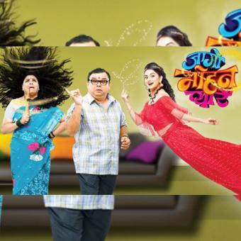 https://www.indiantelevision.com/sites/default/files/styles/340x340/public/images/tv-images/2019/02/15/Zee_Marathi.jpg?itok=h8-VefRB