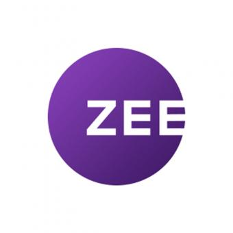 http://www.indiantelevision.com/sites/default/files/styles/340x340/public/images/tv-images/2019/02/15/zee.jpg?itok=paGRPClV