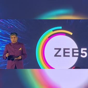 https://www.indiantelevision.com/sites/default/files/styles/340x340/public/images/tv-images/2019/02/15/zee5.jpg?itok=XfJy82G1