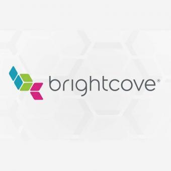 https://www.indiantelevision.net/sites/default/files/styles/340x340/public/images/tv-images/2019/02/16/Brightcove_0.jpg?itok=I8VWou7B
