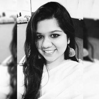 https://www.indiantelevision.com/sites/default/files/styles/340x340/public/images/tv-images/2019/02/16/Vindhya_Malik.jpg?itok=uoIfG2nY