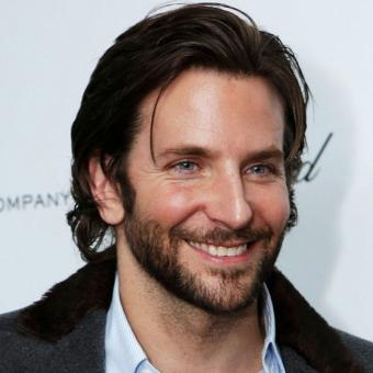 https://www.indiantelevision.com/sites/default/files/styles/340x340/public/images/tv-images/2019/02/18/Bradley-Cooper.jpg?itok=i4CzitZu