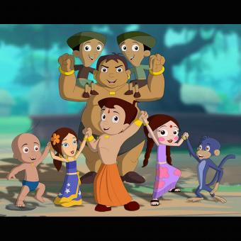 https://www.indiantelevision.com/sites/default/files/styles/340x340/public/images/tv-images/2019/02/18/Chhota_Bheem.jpg?itok=anrRh1IO