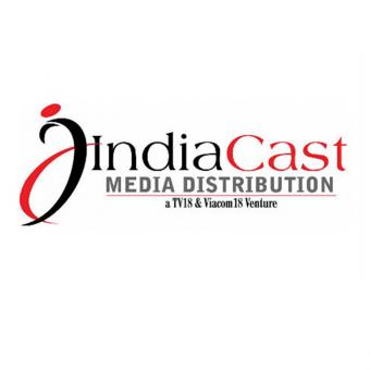 https://www.indiantelevision.com/sites/default/files/styles/340x340/public/images/tv-images/2019/02/18/IndiaCast.jpg?itok=nUoWa737