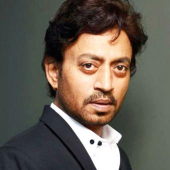https://www.indiantelevision.com/sites/default/files/styles/340x340/public/images/tv-images/2019/02/18/Irrfan_Khan.jpg?itok=5fRl51Rc