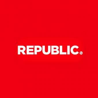 https://www.indiantelevision.com/sites/default/files/styles/340x340/public/images/tv-images/2019/02/18/Republic_TV.jpg?itok=CM2rGVYw