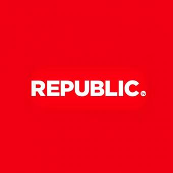 https://www.indiantelevision.com/sites/default/files/styles/340x340/public/images/tv-images/2019/02/18/Republic_TV.jpg?itok=v-5YOTW0