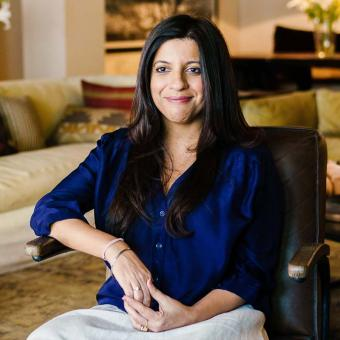 https://www.indiantelevision.com/sites/default/files/styles/340x340/public/images/tv-images/2019/02/18/Zoya_Akhtar.jpg?itok=nIFd2mf3