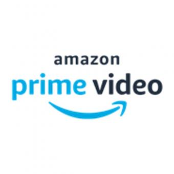 https://www.indiantelevision.com/sites/default/files/styles/340x340/public/images/tv-images/2019/02/18/amazon.jpg?itok=nQhiNNHX