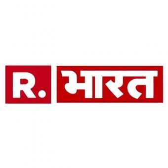 https://www.indiantelevision.com/sites/default/files/styles/340x340/public/images/tv-images/2019/02/18/republic%20bharat.jpg?itok=B560xO1L