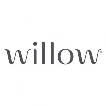 https://www.indiantelevision.com/sites/default/files/styles/340x340/public/images/tv-images/2019/02/18/willow.jpg?itok=FTQySTDE
