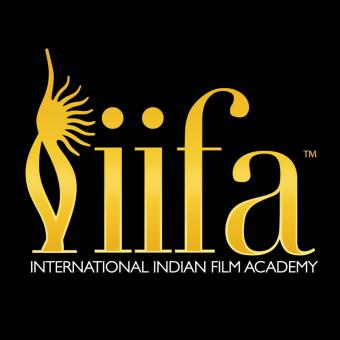 https://www.indiantelevision.com/sites/default/files/styles/340x340/public/images/tv-images/2019/02/19/IIFA.jpg?itok=jyjKupXZ