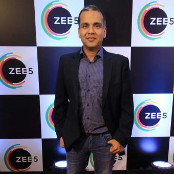 https://www.indiantelevision.com/sites/default/files/styles/340x340/public/images/tv-images/2019/02/19/Manish_Aggarwal-800.jpg?itok=90ndAOVP
