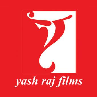 https://www.indiantelevision.com/sites/default/files/styles/340x340/public/images/tv-images/2019/02/19/Yash%20Raj%20Films.jpg?itok=_SdamNIw
