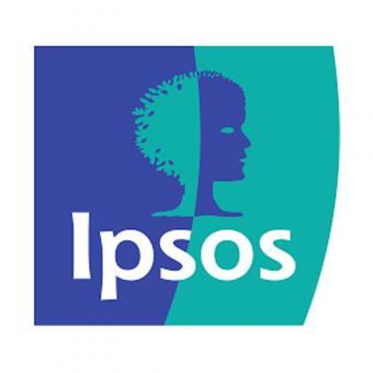 http://www.indiantelevision.com/sites/default/files/styles/340x340/public/images/tv-images/2019/02/19/ipsos_0.jpg?itok=KKtNqdAl