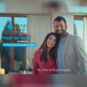 https://www.indiantelevision.com/sites/default/files/styles/340x340/public/images/tv-images/2019/02/19/puja.jpg?itok=gKM82qqT